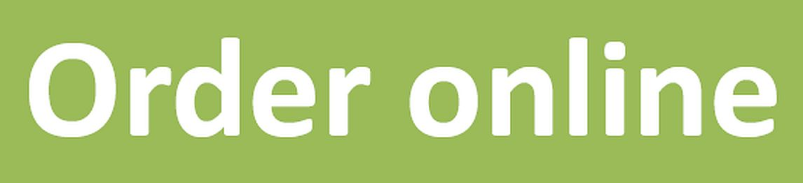 order services online